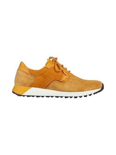 Ten Points Marc-kengät viimeistelevät rennon tyylin. Tilaa omasi stockamann.com-verkkokaupasta jo tänään!
