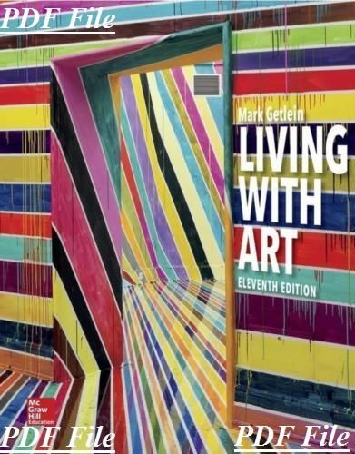 25 best ebook pdf images on pinterest living with art 11th edition pdf fandeluxe Choice Image