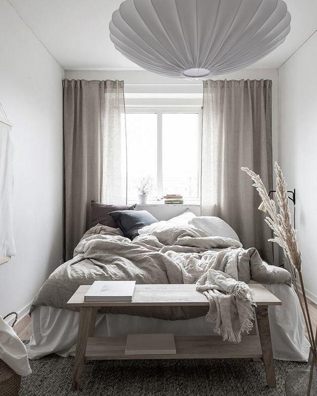 """1.081 likes, 5 comments - Bjurfors (@bjurfors_goteborg) på Instagram: """"Forestil dig at blive her hele morgen med en kop kaffe eller te ..."""