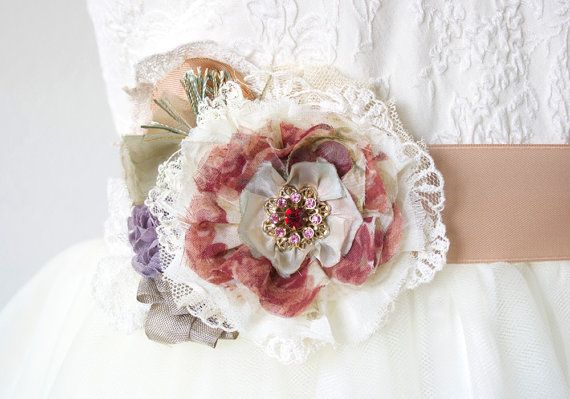 Hey, I found this really awesome Etsy listing at https://www.etsy.com/listing/230050033/dress-pins-flower-pin-fabric-flowers