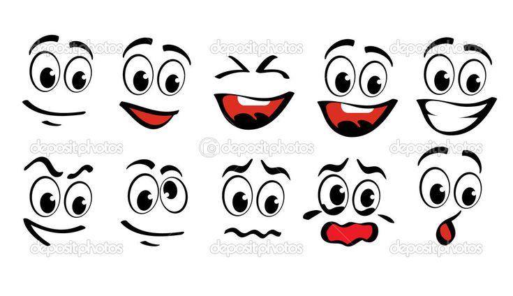 http://static6.depositphotos.com/1008836/601/v/950/depositphotos_6018052-Cartoon-faces.jpg