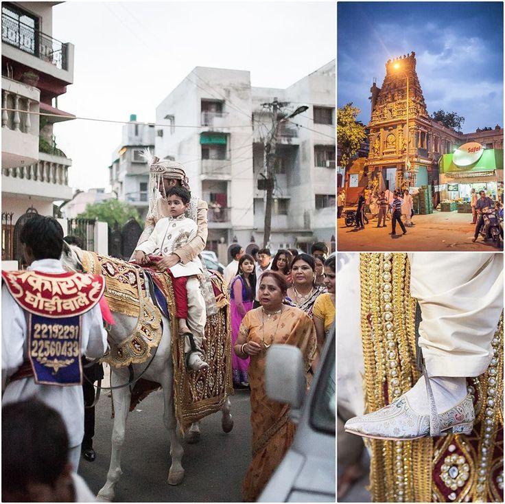 Indische Hochzeit, Indien, Neu-Delhi, rot, orange, Location: Neu-Delhi, Foto: Violeta Pelivan