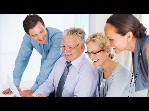 Curso Planejamento Patrimonial Sucessório por meio de Holding | Gestão Empresarial | Cursos a Distância CPT