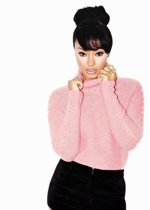 103 best images about leighanne pinnock on pinterest