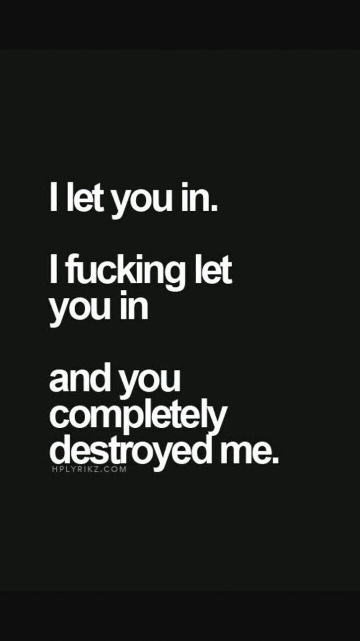 Quotes On Life Best 337 Relationship Quotes And Sayings 7 #futurerelationshipquo…