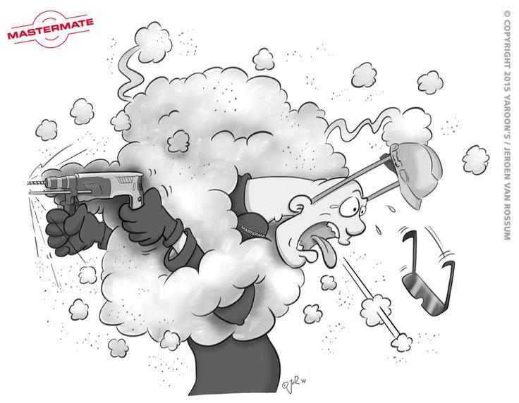 Royalty-Free (RF) Cartoon People Clipart, Illustrations, Vector ...