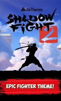 Shadow Fight 2 Theme v2.0.3 FULL APK | APKBOO