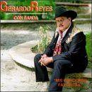 Mis Canciones Favoritas: Gerardo Reyes