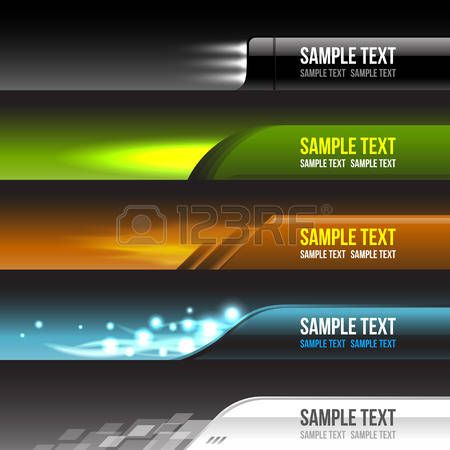 46359544-lower-third-banner-bar-screen-broadcast--vector-illustration.jpg (450×450)