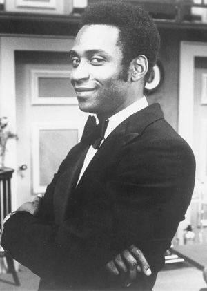 Cleavon Little was born in Chickasha on June 1, 1939. Altogether, Cleavon Little appeared in seventeen movies from 1970 to 1991, but he is remembered most for his hilarious role as mild-mannered Sheriff Bart in Blazing Saddles (1974). This quintessential actor of theater, film, and television died of cancer in Sherman Oaks, California, on October 22, 1992. The American Academy of Dramatic Arts set up an endowed scholarship in his name in 1994.