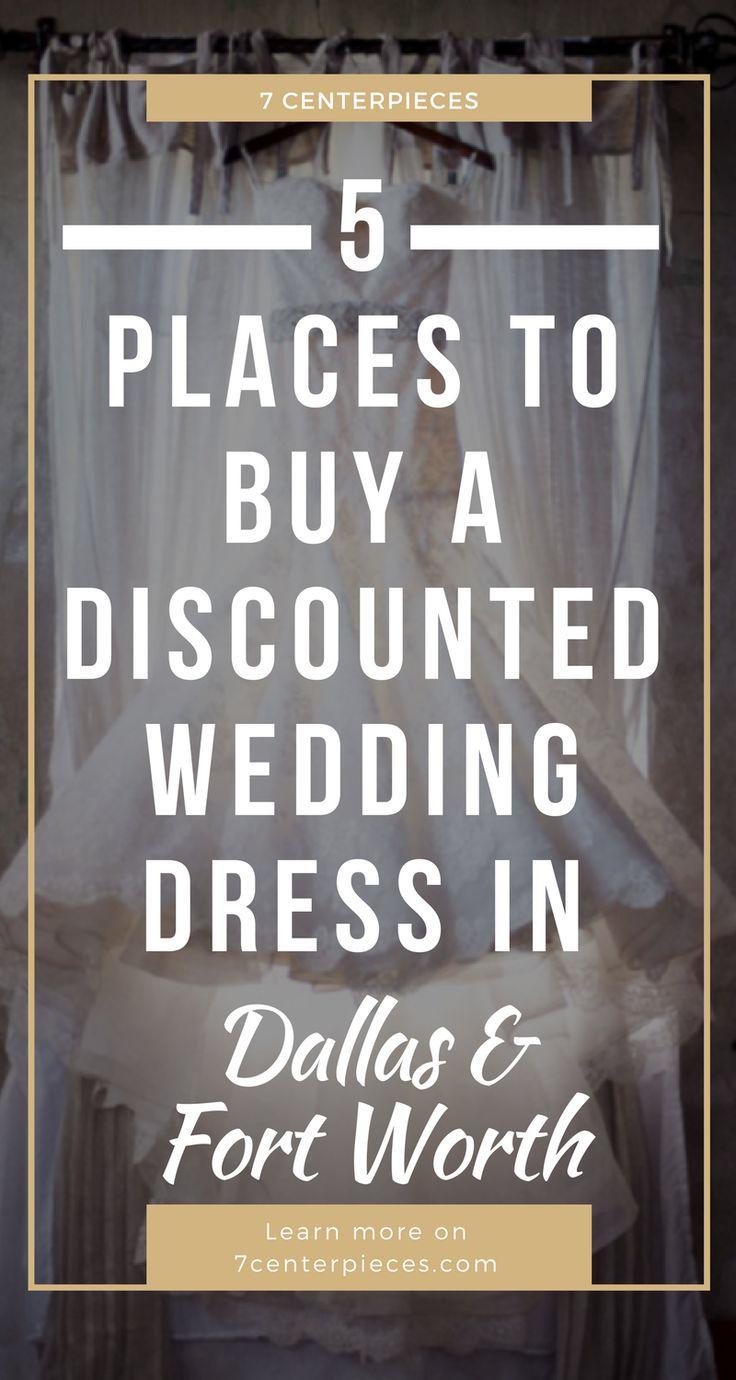 Les 53504 meilleures images du tableau 39 wedding ideas for Wedding dresses dallas fort worth