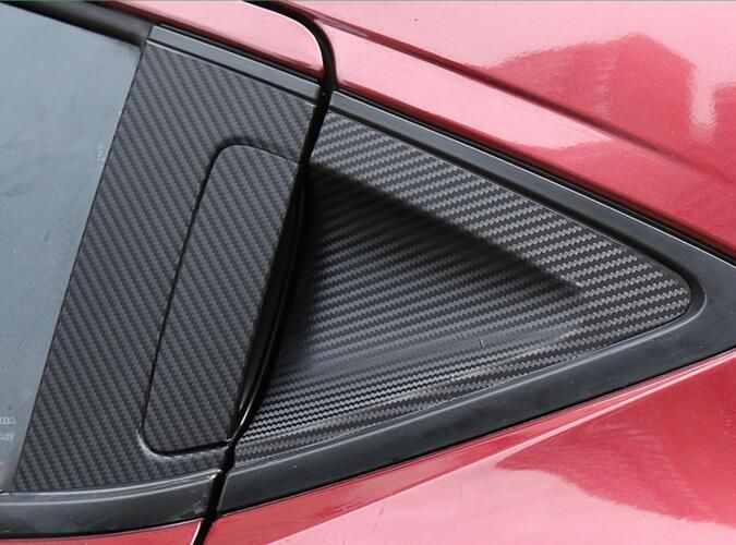 2 Colors Carbon Fiber Car Exterior Door Handle Anti Scratch Or Protection Reiffing Sticker For Honda Vezel HR-V 2014 2015 Acc. |  Cheap Product is Available. This shopping online sellers provide the best deals of finest and low cost which integrated super save shipping for 2 Colors Carbon Fiber Car Exterior Door Handle Anti Scratch or Protection Reiffing Sticker For Honda Vezel HR-V 2014 2015 Acc. or any product promotions.  I think you are very lucky To be Get 2 Colors Carbon Fiber Car…