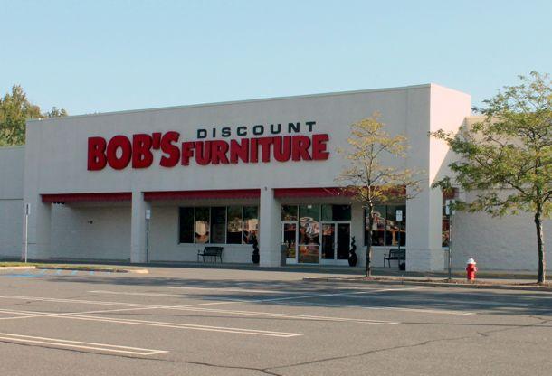 Bob S Discount Furniture Bobs Furniture Bob S Discount Furniture Discount Furniture