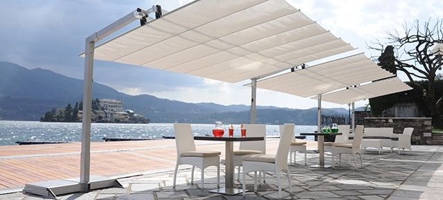 1000 Ideas About Retractable Awning On Pinterest Patio
