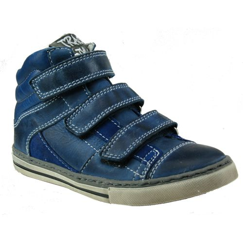 #nieuwecollectie #newcollection #T&T #trackstyle #twinstrackstyle #twins&trackstyle #aw14 #winter2014 #kinderschoenen #childrenshoes #shoes #schoenen #blue #blauw