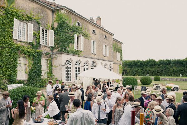 Very Downton Abby...: Wedding Photography, French Countryside, Mademoisel Fiona, Countryside Wedding, Fiona Wedding, French Country Weddings, Miss Fiona, Photography Reading, Country Estates