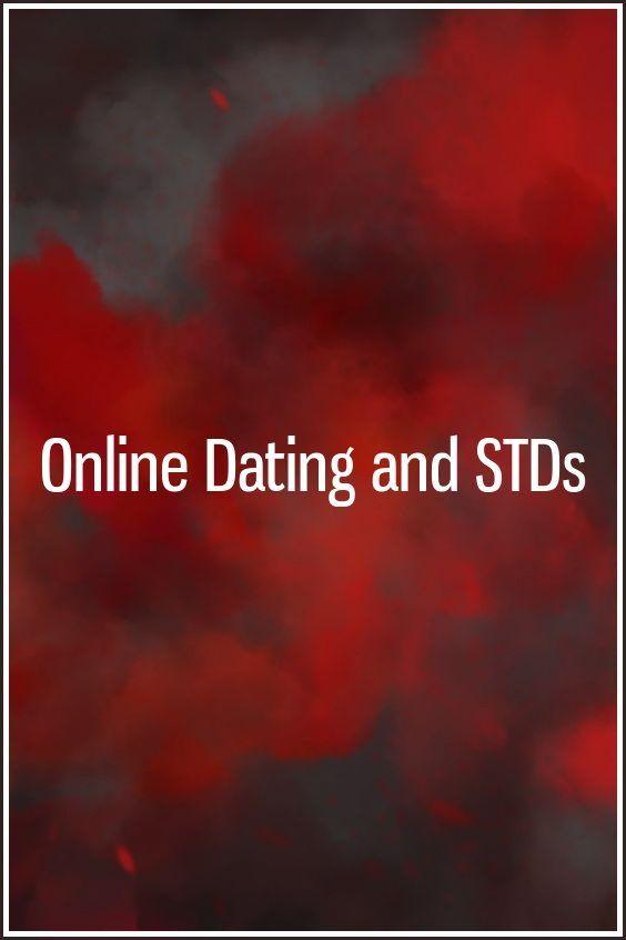 Online-Dating-stds