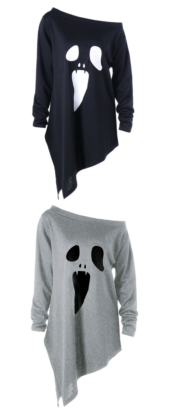 Halloween Sweatshirts to wear now.High quality and comfortable material.Free Shipping Worldwide!