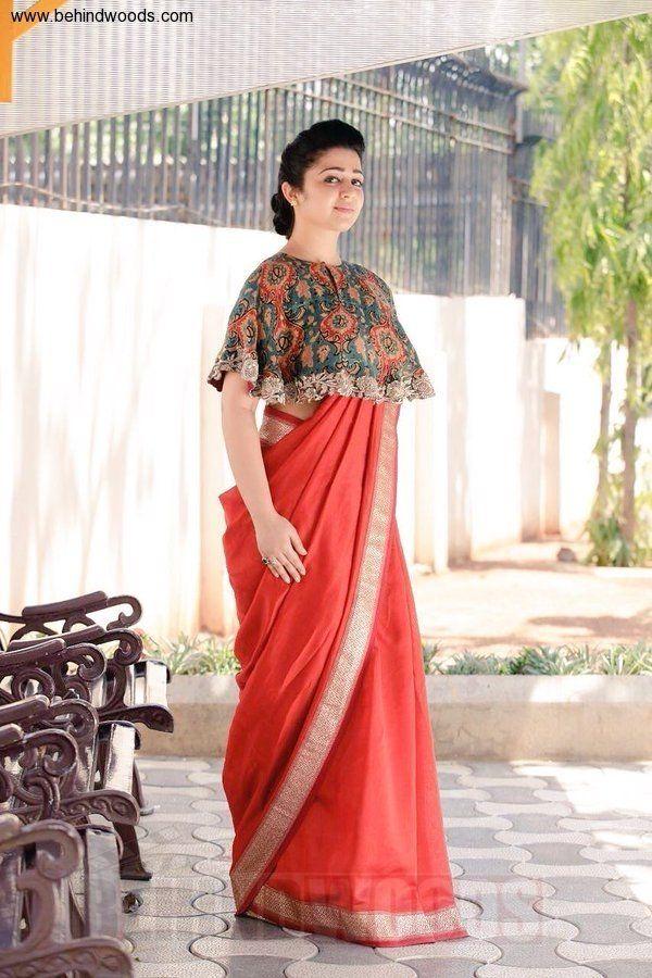 Charmi (aka) Charmy Kaur #4