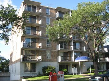 Welcome To Aldrin House, Featuring 1 And 2 Bedroom Apartments For Rent In  Calgary With A Sauna And Work Out Facility Available To Residents.