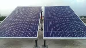 ELECTRIC ESHOP: SOLAR PANNELS