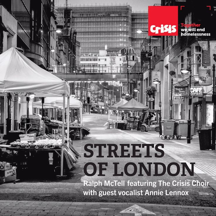 5102 - Annie Lennox and Ralph McTell - Streets Of London - UK - Promo CD Single - https://eurythmics-ultimate.com/records/5102-annie-lennox-ralph-mctell-streets-london-uk-promo-cd-single/