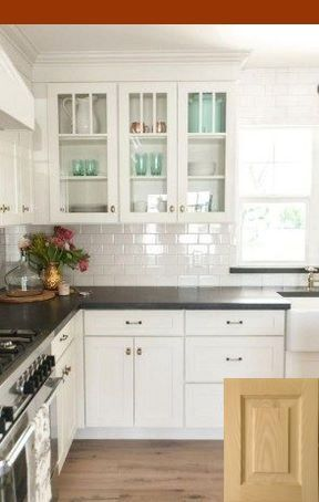 cost for kitchen cabinets tiled countertops spray paint interior in 2019