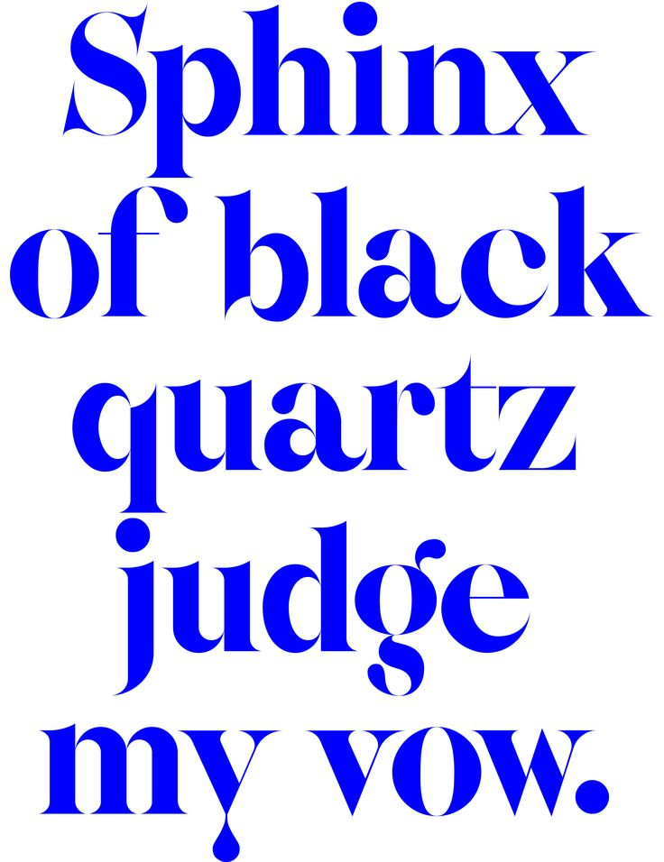 letters in alphabet 1989 best images about typography on 40051