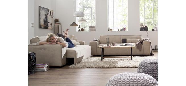 44 best sofas zum kuscheln images on pinterest sofas for Sofa kuscheln