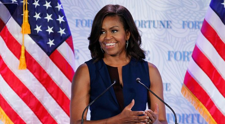 West Virginia mayor resigns after response to friend calling Michelle Obama an ape in heels