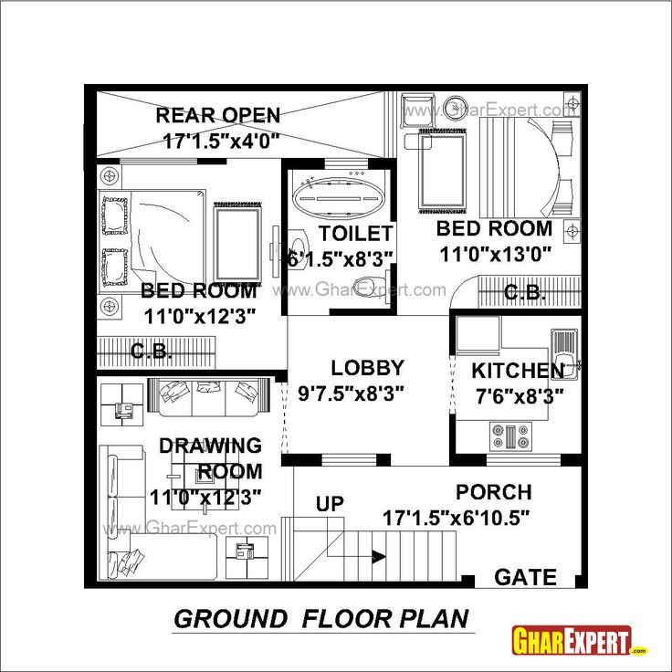 Best 25+ House Map Design Ideas On Pinterest