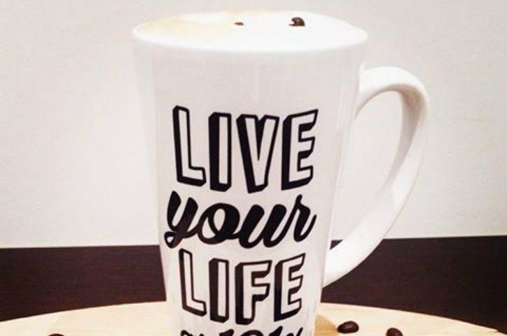 Blog International Coffee Day News | Teequilla | Teequilla