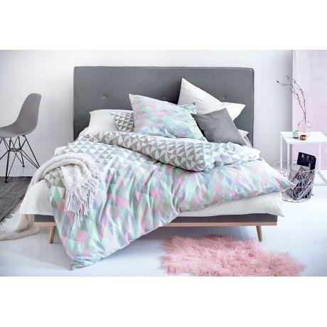 30 Besten Bed Bilder Auf Pinterest   Schlafzimmer Ideen
