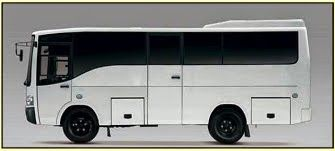 DEALER MITSUBISHI    ☎  0811893639 : Karoseri Colt Diesel   http://dealermitsubishisrikandijakarta.blogspot.co.id/2014/05/karoseri-colt-diesel.html