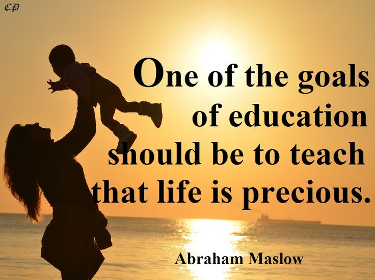 an introduction to the life of abraham maslow Maslow's hierarchy of needs 2 maslow's hierarchy of needs and implications for head start families introduction abraham maslow was a  life of pi - maslow's .