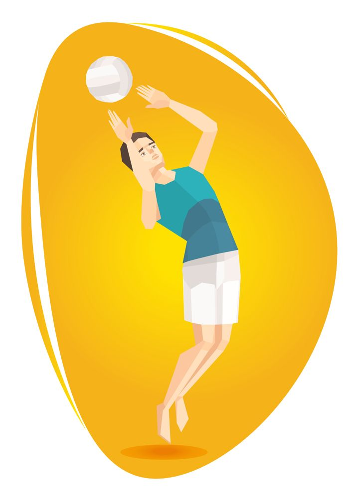 #2016, #action, #athlete, #athletic, #background, #ball, #beach, #brasil, #brazil, #cardboard, #cartoon, #champion, #championship, #character, #competition, #competitive, #concept, #court, #design, #flat, #graphic, #icon, #illustration, #isolated, #jump, #man, #match, #outdoor, #people, #person, #player, #silhouette, #smash, #sport, #summer, #symbol, #vector, #volley, #volleyball, #white, #young, #rio, #olympyc_games, #olympic