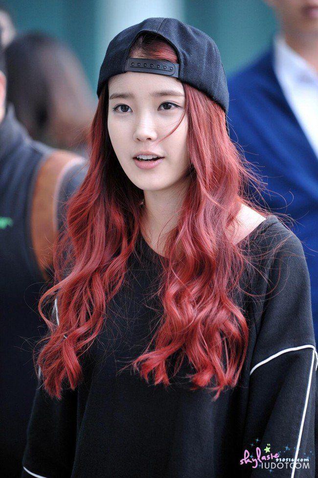 216 best IU UI IU UI images on Pinterest   Kpop, Asian ...