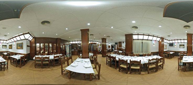 Salones Para Eventos  http://mylocal-esp.net/esp/valencia/valencia/restaurante-de-cocina-espanola/restaurante-villaplana  C/ Sanchis Sivera 24 46008 963 85 06 13  Restaurante villaplana en Valencia, Valencia