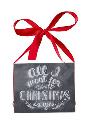 Decorative Chalkboard Signs 57 Best Chalk Art Signs Images On Pinterest  Christmas Ideas