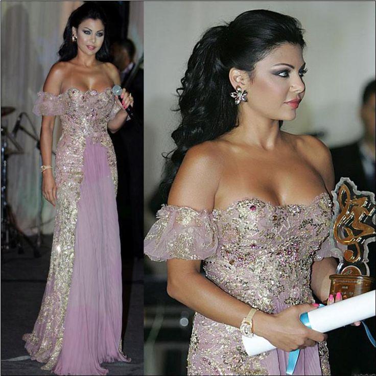haifa wehbe - Google Search