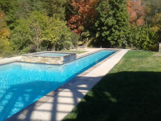 95 best images about pool designs ideas on pinterest for Design pond cover