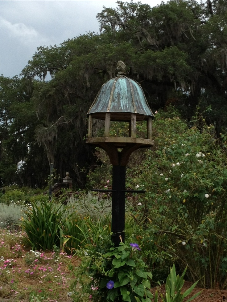 Boone Hall Plantation 2013: Best 34 Boone Hall Plantation Charleston, SC Ideas On