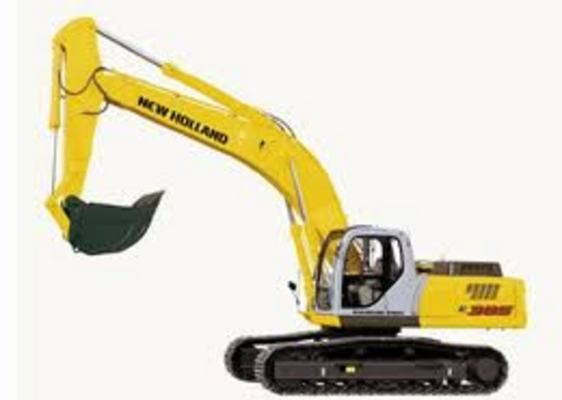 New Holland Maintenance , New Holland Kobelco E385 E385b,, schedule, General  Standard Parts, Service  Engine with Mounting and Equipment  Elec. System, Warning System, Information System Read more post: http://www.catexcavatorservice.com/new-holland-kobelco-e385-e385b-workshop-service-manual/