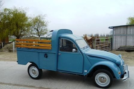 citro n 2cv pick up 2p aksiep 2cv pick up pinterest ps. Black Bedroom Furniture Sets. Home Design Ideas