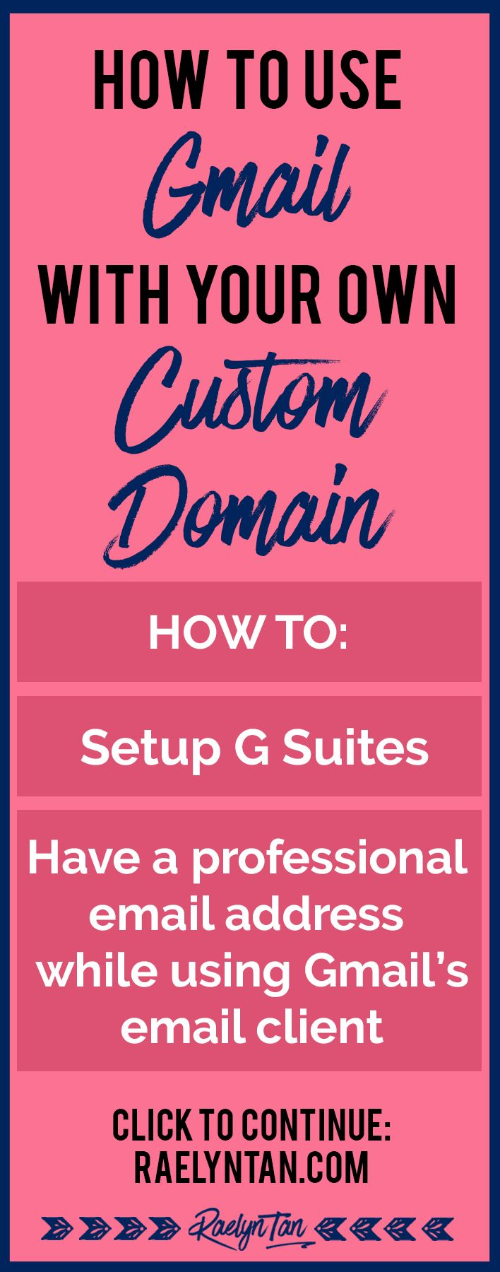 best 25 email address ideas on pinterest email id email accounts free and create free email. Black Bedroom Furniture Sets. Home Design Ideas