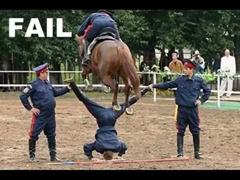 Only in Russia! :) Best Fail Compilation, Russia Style Fails