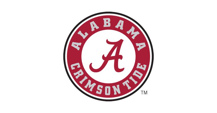 The 2017 Alabama Crimson Tide Football Schedule with dates, times, TV network, and links to tickets.
