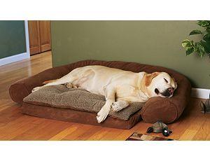 Dog Beds   Indoor & Outdoor Dog Beds