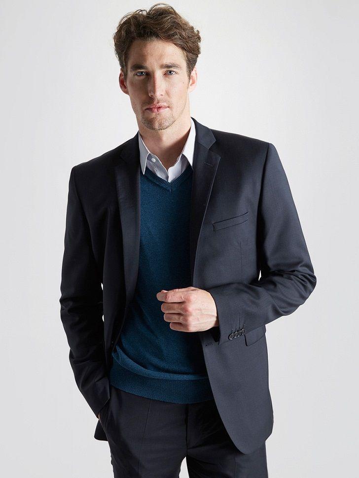 17 best ideas about veste costume homme on pinterest veste de mariage pour hommes veste. Black Bedroom Furniture Sets. Home Design Ideas