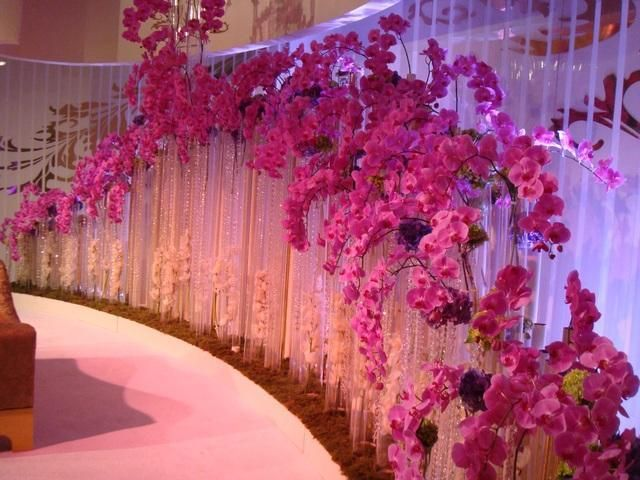 872 best wedding decor images on pinterest indian bridal indian 2014 2013 2013 junglespirit Image collections